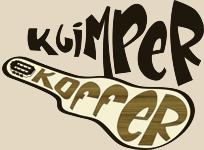 Gitarrenunterricht Leipzig beim Klimperkoffer