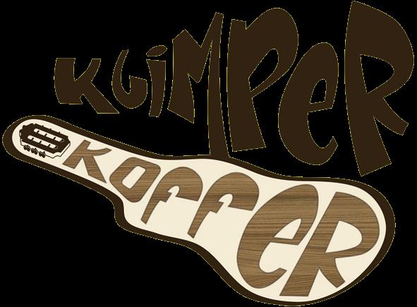 Logo Gitarrenunterricht Leipzig